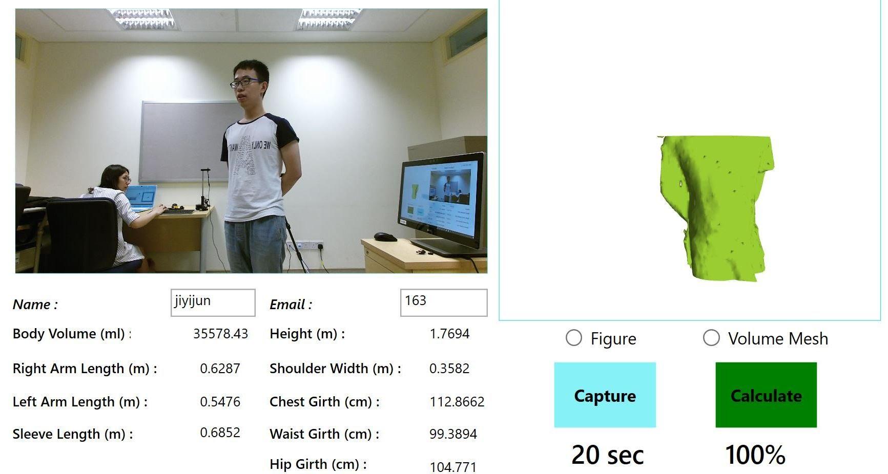 https://sites.google.com/a/opssg.org/opss/home/Kinect1.jpg