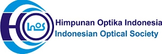 Indonesian Optical Society
