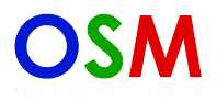 Optical Society of Malaysia