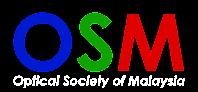 Optical Society of Malaysia